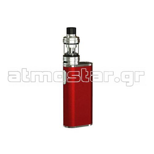 Eleaf IStick Melo kit red