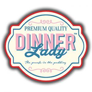 Dinner Lady 60ml