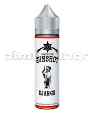 shake_and_vape_eleven_liquids_60ml_vapexperts_django