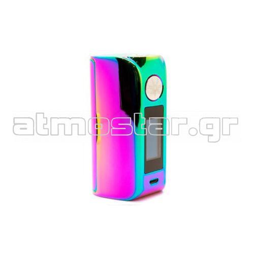 Asmodus Minikin v2 Special Colors Prism