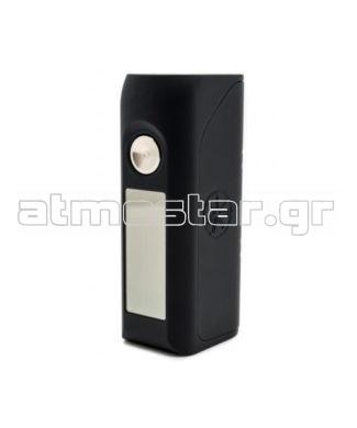 Asmodus Colossal 80w Black