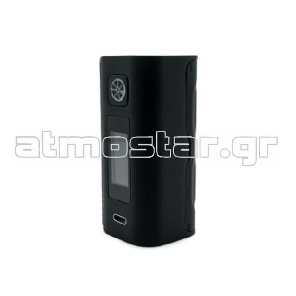 Asmodus Lustro 200w Black3