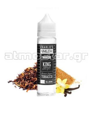 charlies-mix-and-vape-king-bellmann