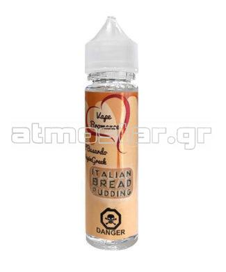 italian_bread_pudding_vape_bromance_60ml_shake_and_vape