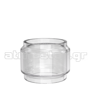 kylin-mini-rta-bubble-glass-tube