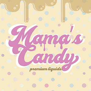 Mama's Candy