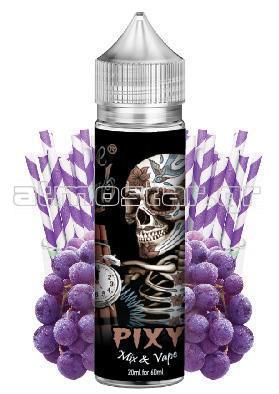 pixy_grapes