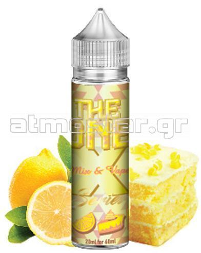 the_one_lemon