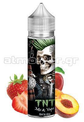 tnt_fruits