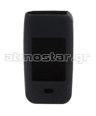 Smok X-Priv Silicone Case Black