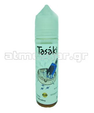 Tasaki Shake & Vape 60ml