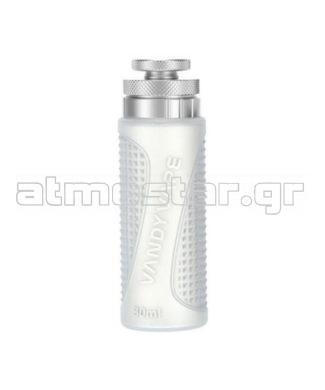 Vandy Vape Refill bottle for BF Squonk Mod 30ml