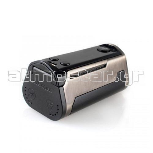 WISMEC Reuleaux RX GEN3 Dual 230W silver2