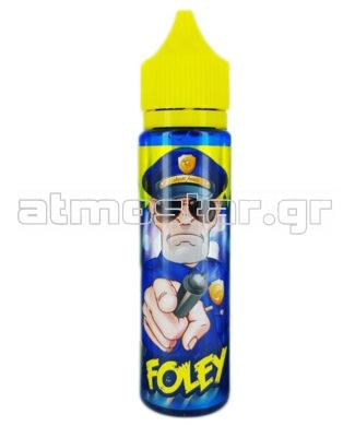 eliquid_france_mix_and_vape_60ml_Cop_Juice_Mix_and_Vape_Foley_1