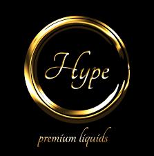 Hype Premium Liquids