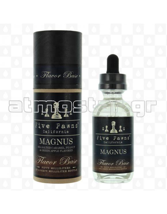 five-pawns-flavour-shot-magnus