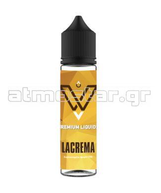 lacrema_60ml_vnv_liquids