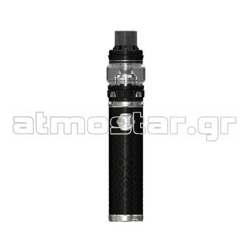 Eleaf IJust 3 kit Black