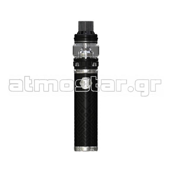 Eleaf IJust 3 kit Black