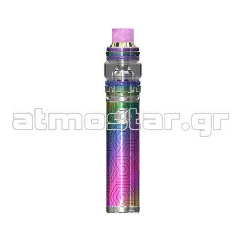 Eleaf IJust 3 kit Dazz