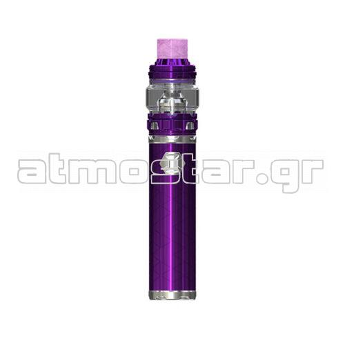 Eleaf IJust 3 kit Purple