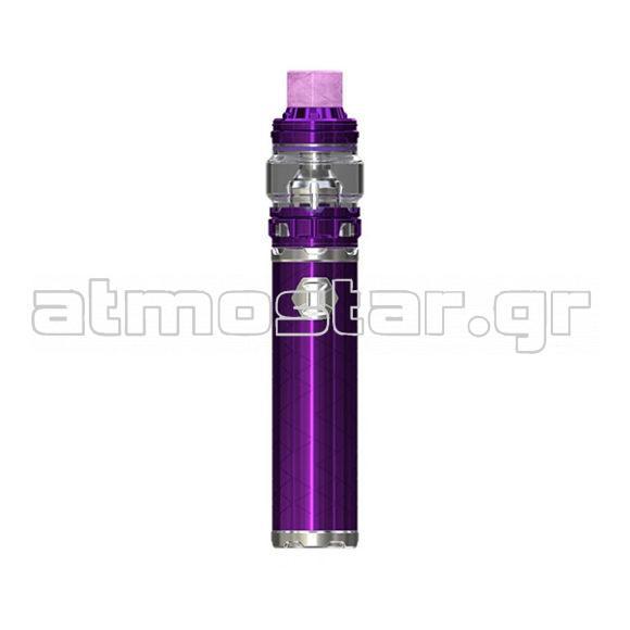 Eleaf IJust 3 kit Purple