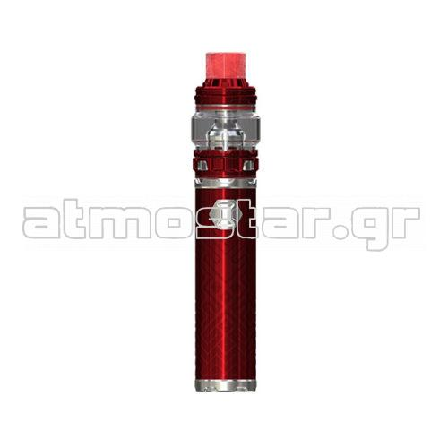 Eleaf IJust 3 kit Red