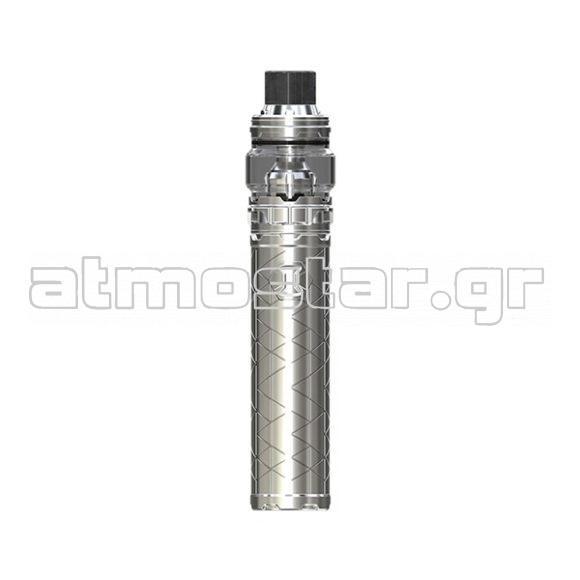 Eleaf IJust 3 kit Silver