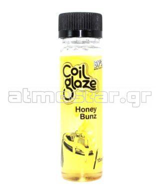 Honey_Bunz_Coil_Glaze