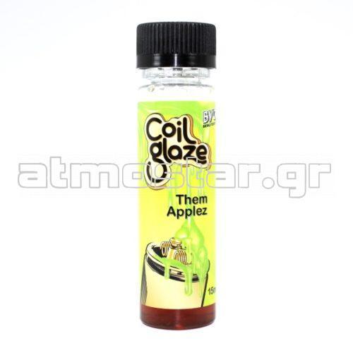Theme_Applez__Coil_Glaze