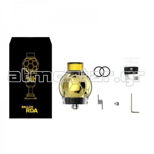 ballon-rda-fumytech (2)