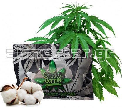 -canna-cotton-organic-cotton