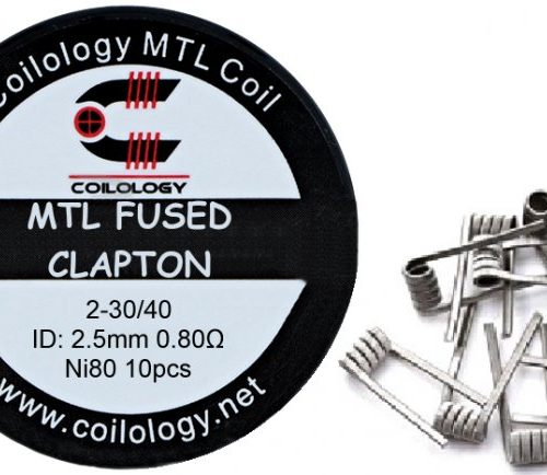-coilology-mtl-fused-clapton-coil-ni80-08ohm-10pcs