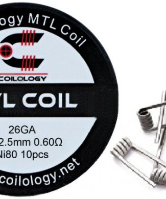 -coilology-mtl-round-coil-ni80-06ohm-10pcs