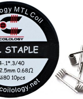 -coilology-mtl-staple-coil-ni80-068ohm-10pcs