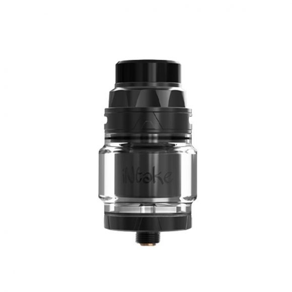 intake-rta-42ml-augvape-black