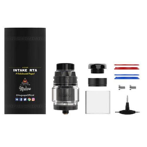 intake-rta-42ml-augvape-box