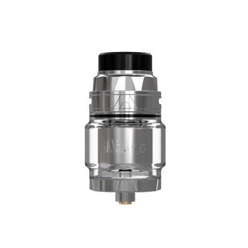 intake-rta-42ml-augvape-silver