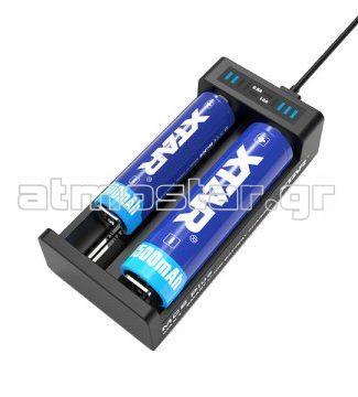 mc2-plus-charger-1ax2-xtar