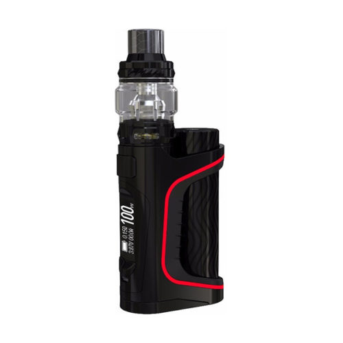 pico s kit black
