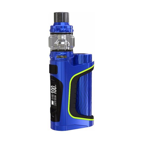 pico s kit blue