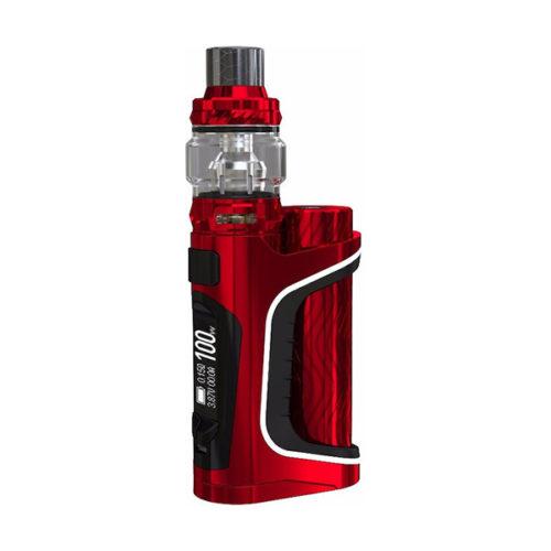 pico s kit red