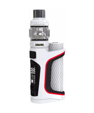 pico s kit white