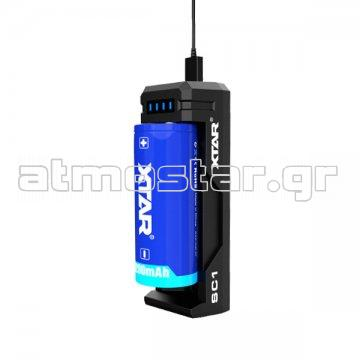 sc1-speedy-charger-2a-xtar