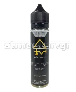 sweet-tooth-60ml