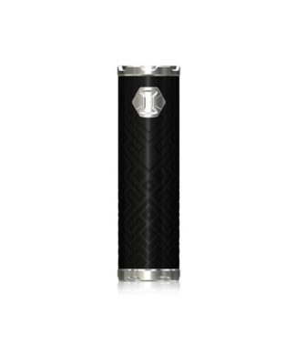 Eleaf iJust 3 batery Black