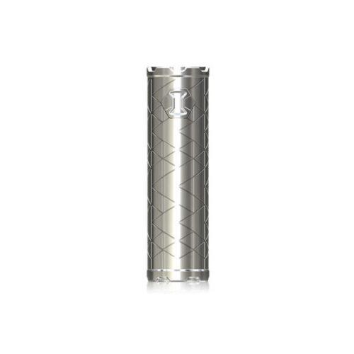 Eleaf iJust 3 batery Silver