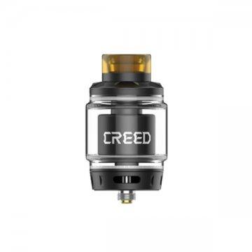 creed-rta-65ml-geekvape-BLACK