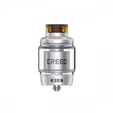 creed-rta-65ml-geekvape-SS