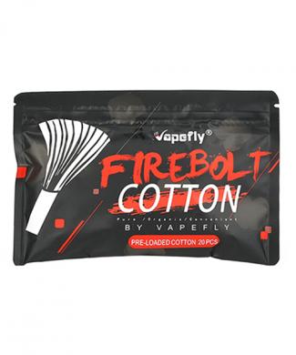 firebolt-cotton-vapefly